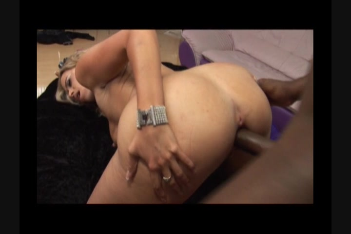 Skinny hand job tube