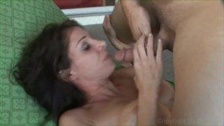 Streaming porn video still #3 from Sex Crazed Older Women 2