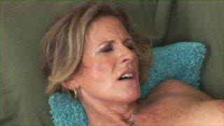 Streaming porn video still #16 from Sex Crazed Older Women 2