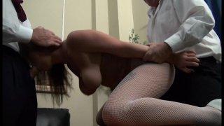 Streaming porn video still #7 from Spitroast Sluts