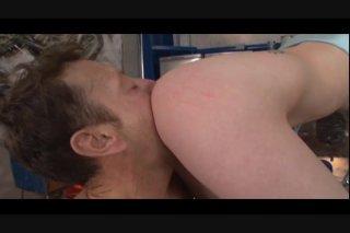 Streaming porn video still #7 from Slutty Girls Love Rocco 3