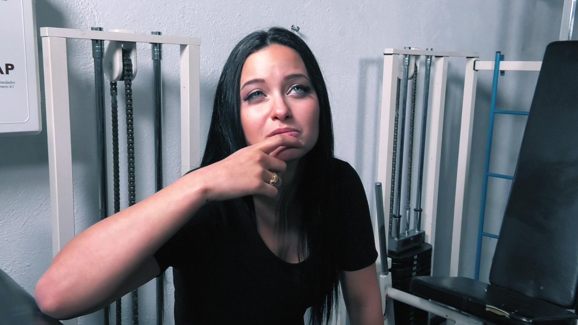 villa porn