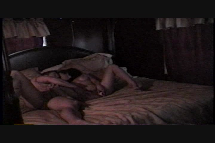 Camcorder submittted sex blog