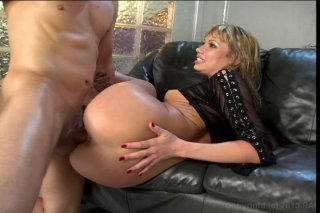 Streaming porn video still #9 from Big Wet Asses #11