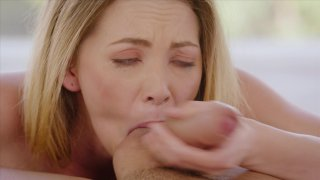 Streaming porn video still #3 from Anal Beauty 6