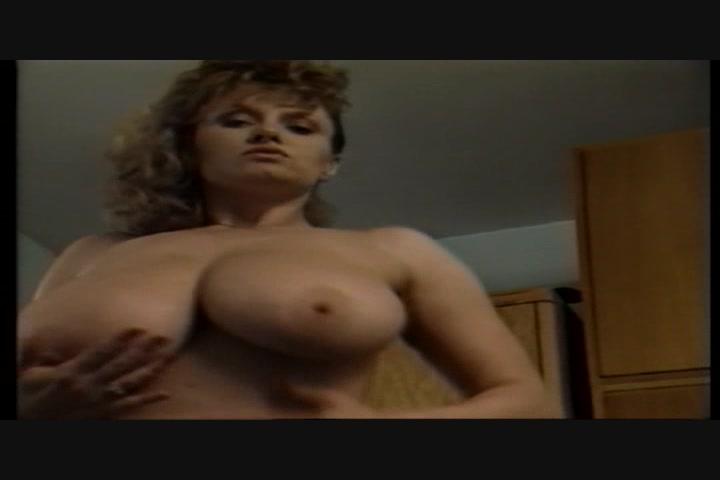 peeping tom sex clips