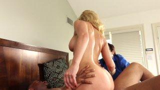 Streaming porn video still #8 from Interracial Cuckold