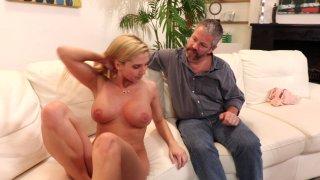 Streaming porn video still #7 from Interracial Cuckold