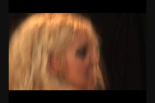 Streaming porn video still #8 from Titanic Tit Addiction