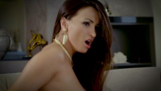 Streaming porn video still #8 from Young & Perverted