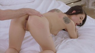 Streaming porn video still #8 from Art Of Anal Sex 8, The
