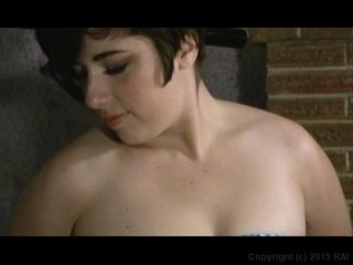 Streaming porn video still #5 from ATK Hairy Midwest Babes