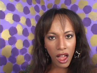 Streaming porn video still #1 from Bitch Got Balls 3, The
