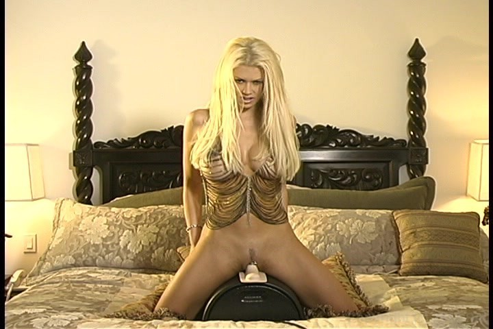 Jenna jameson machine-4191