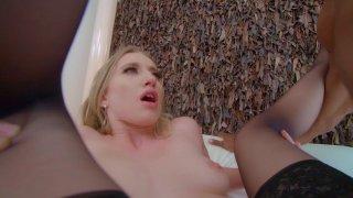 Streaming porn video still #6 from Anal Investigation