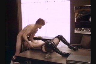 Streaming porn video still #6 from Sex Slaves of Satan