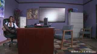 Streaming porn video still #2 from Corporate Titties