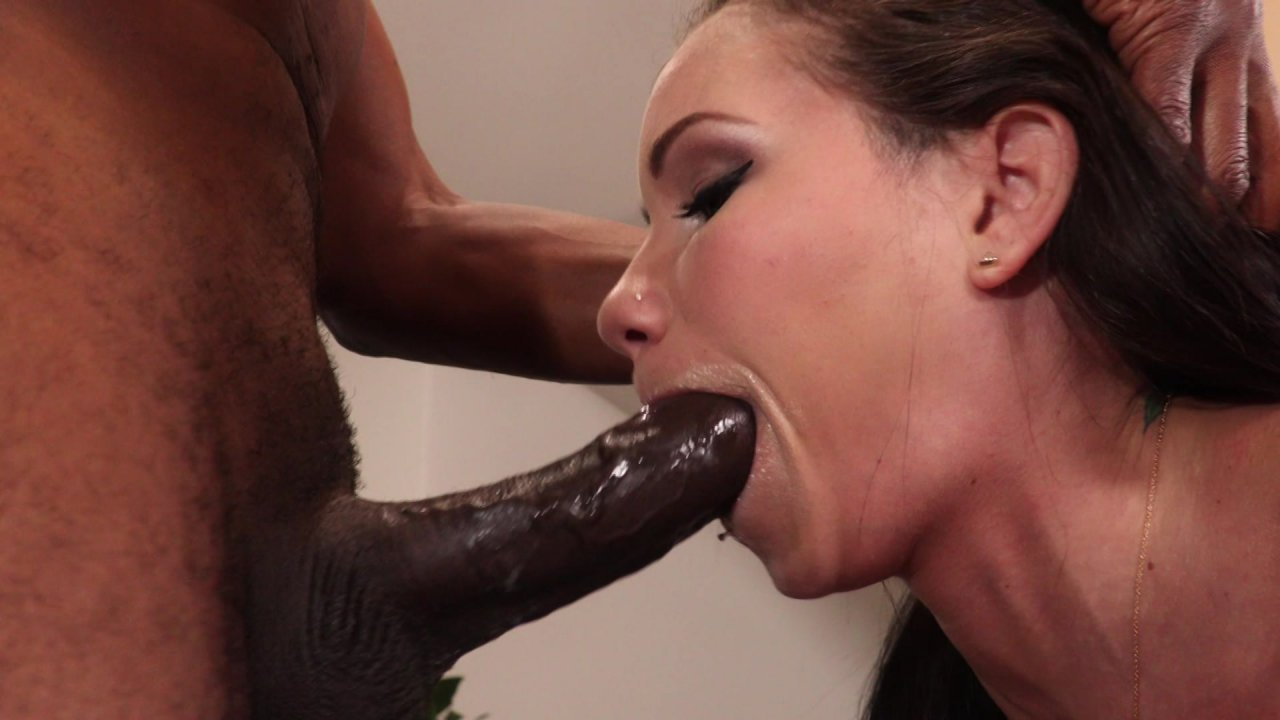 Anal head shower special uk