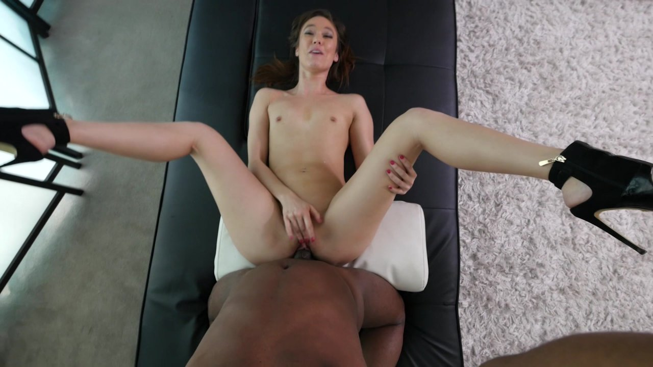 Casting couch full videos