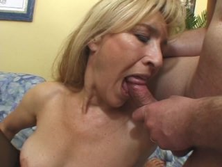 Streaming porn video still #2 from My Aunt Seduced Me