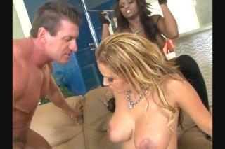 Streaming porn video still #5 from Superstar Squirt