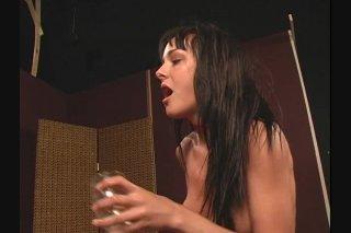 Streaming porn video still #7 from Superstar Squirt