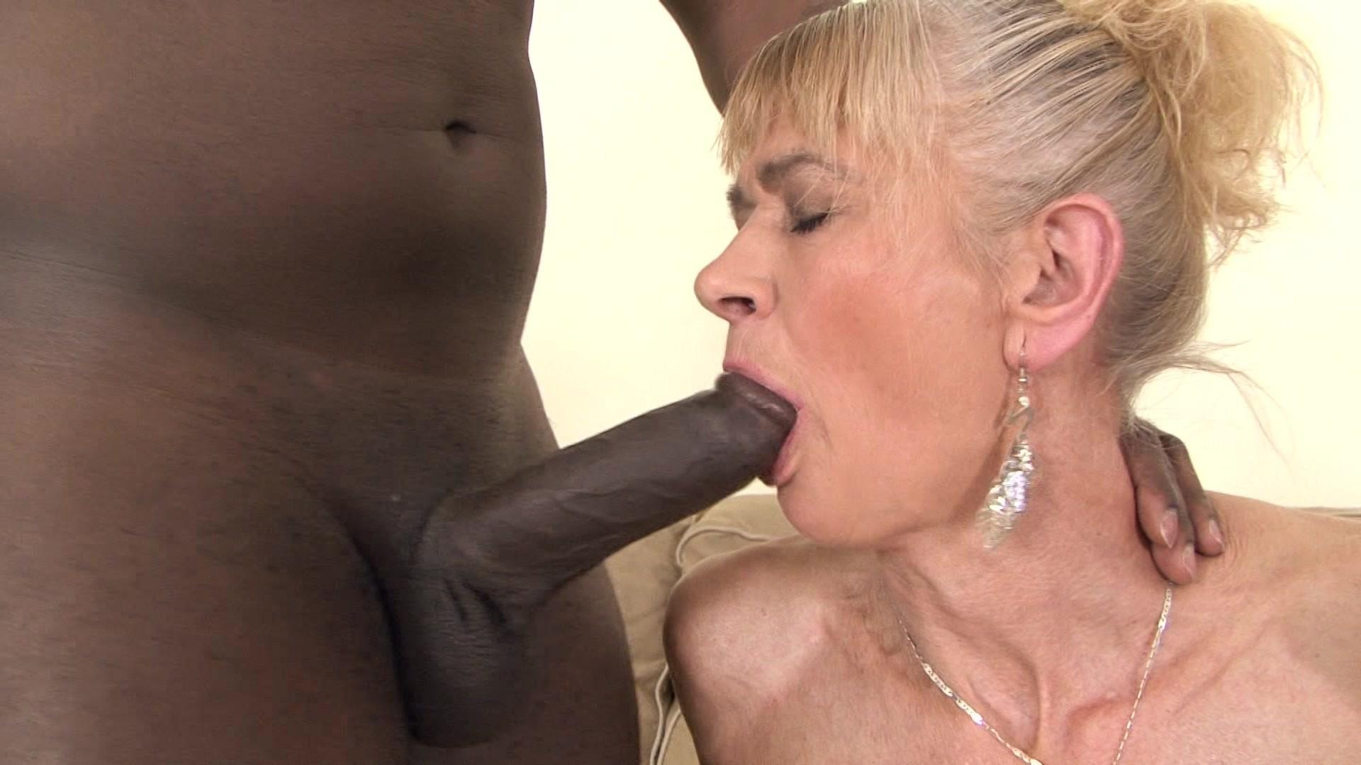 black-granny-white-dick-tubes-naked-pierced-clitoris