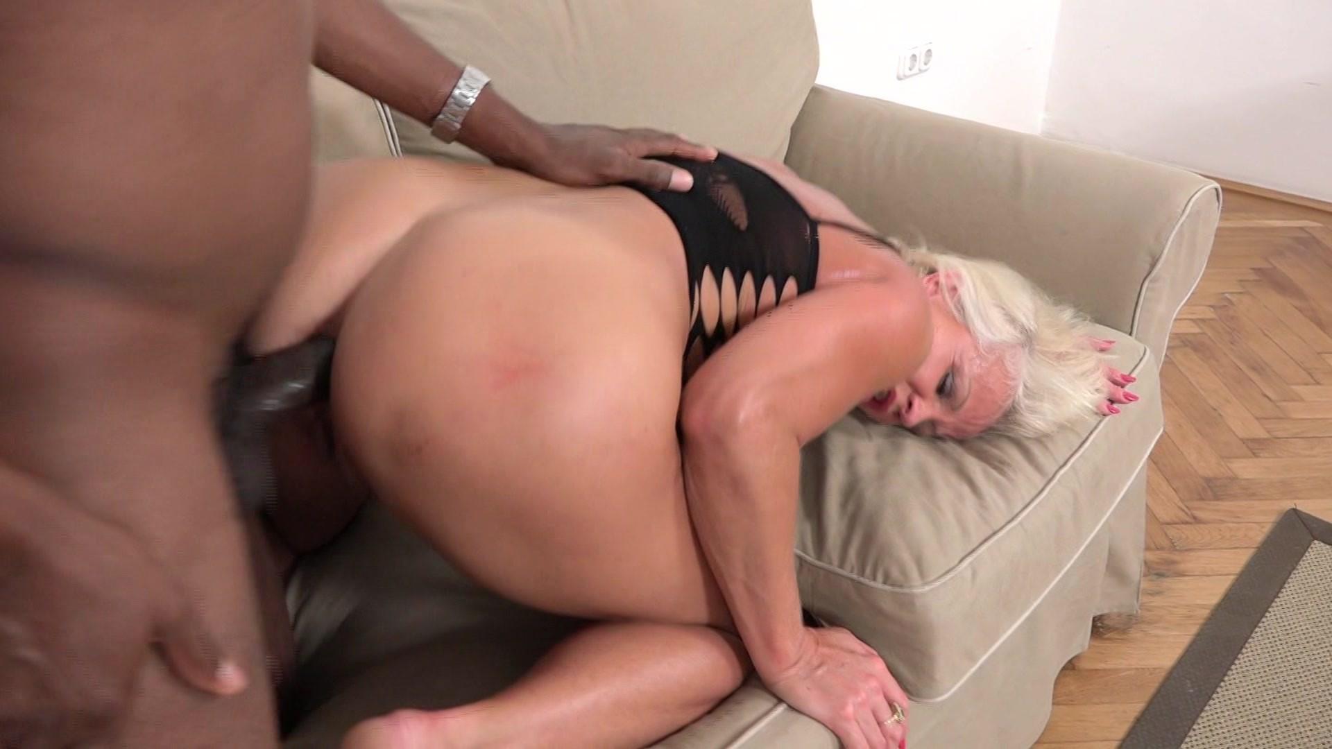 Mostrando imágenes porno de Cathy Barry Dp Porn Wwwhandy-3542