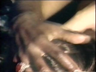 Streaming porn video still #13 from Blackmail For Daddy