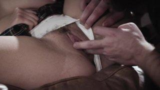 Streaming porn video still #3 from Daddy Diddler