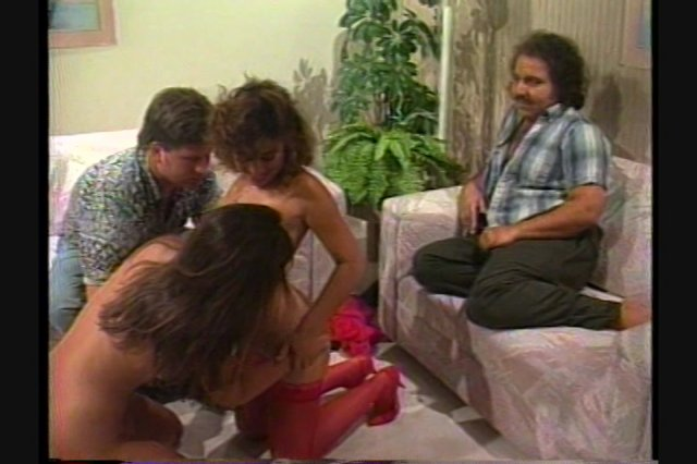 Lovers rie kawai hentai sex video