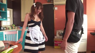 Streaming porn video still #4 from S Model 143: Yuuka Kaede