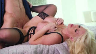 Streaming porn video still #8 from Tit Women Gone Wild 2