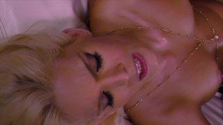 Streaming porn video still #9 from Amnesia