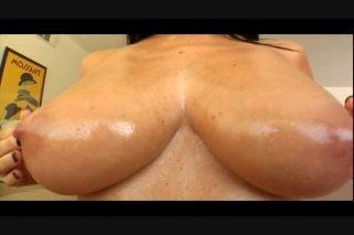Streaming porn video still #4 from POV Jugg Fuckers 3