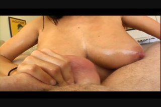 Streaming porn video still #5 from POV Jugg Fuckers 3