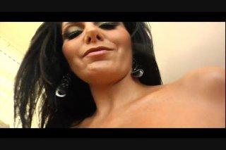 Streaming porn video still #9 from POV Jugg Fuckers 3