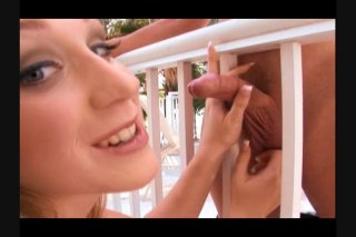 Streaming porn video still #1 from Naughty Amateurs #2