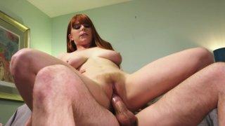 Streaming porn video still #23 from Axel Braun's Bush 2