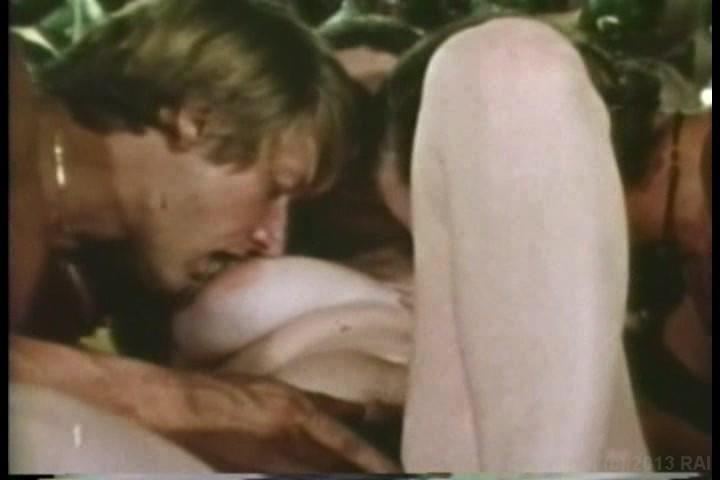 Linda mcdowell john holmes anal